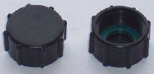 drain-cap